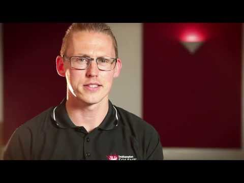 BA (Hons) Sports Coaching and Development