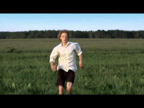 Реклама РЖД (2 ролик)