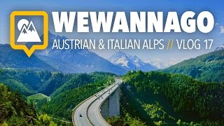 SUBSCRIBE TO WEWANNAGO TV: http://bit.ly/1FxiVp2 INSTAGRAM: https://www.instagram.com/wewannago.tv/TWITTER: https://twitter.com/chris_welzel(CC) Closed Captions & Subtitles in English.We Wanna Go around the world! In vlog #17, We drive our rental car (BMW) from Innsbruck, Austria to the small Alpen town of Vipiteno. Vipiteno (also known as Sterzing) is located in the autonomous province of Bolzano in Trentino-Alto Adige. The city is part of the most beautiful villages in Italy (a national circuit and guild). During our road trip, we try a little taste of Italian cuisine, roam the old streets and enjoy a little Christmas Market before heading back to our Innsbruck AirBnB.Thanks for watching WeWannaGo TV,Christiaan & Kseniya Welzelhttp://www.wewannago.tvFilmed with a GoPro Hero 4 Black, Feiyu G4 gimbal and Sony RX10 II in 4K UHD and 2.7KOur Innsbruck AirBnB link:https://www.airbnb.com/rooms/8032422