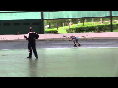 Patinaje Velocidad Final Cto Navarro y JDN Pista (6)