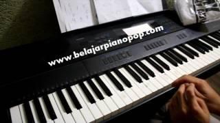 Chord Progression dan Reharmonisasi
