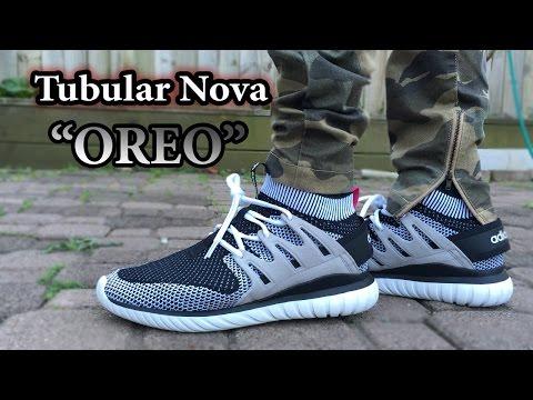 samba primeknit adidas tubular