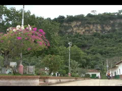 Zapatoca.Net La página de la ciudad Levítica y del clima de seda Zapatoca -