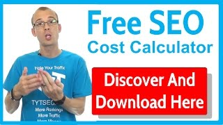 Watch this if you are looking for an Affordable SEO company/service - inside secrets revealed on finding an affordable SEO company to get you #1 in Google for a huge ROI (along with a FREE SEO Cost Calculator Tool). Download the cost calculator 100% free here that I explained in the video: http://tytseo.com/blog/affordable-seo-company-guide/?utm_source=youtube&utm_medium=referral&utm_campaign=How-to-choose-affordableSEOcompany-description-blog-postMake a COPY of it to USE IT!We've been able to systematize and refine the whole seo process - something that very few SEO companies can do correctly so if your interested in finding an affordable seo company with the most affordable seo packages, feel free to contact us at http://tytseo.com/contact?utm_source=youtube&utm_medium=referral&utm_campaign=How-to-choose-affordableSEOcompany-description-contact-link   We'll give you even more need to know information and show you our entire process in DETAIL that we've been using for years to get to the top spots in Google.This video will also teach you about companies that will claim they have affordable SEO services - but their ranking strategy just doesn't work and what you need to look out for with these companies in order to avoid them at all costs.After watching this video you should know everything you need to know about affordable SEO marketing.As always, any question just let me know!- Mike PietPS: Here's the link to the free SEO traffic-getting action plan: http://tytseo.com/application/?utm_source=youtube&utm_medium=referral&utm_campaign=How-to-choose-affordableSEOcompany-description