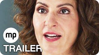 Nonton My Big Fat Greek Wedding 2 Trailer German Deutsch  2016  Film Subtitle Indonesia Streaming Movie Download