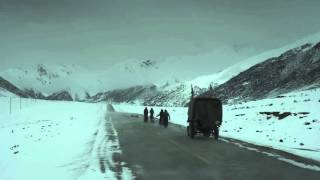 Visit http://www.trailerpuppy.com to find good movies to watch. Paths of the Soul 15 second movie trailer. Docu-drama follows the journey of a group of Tibet...