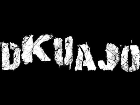 Kayendo-Dkuajo