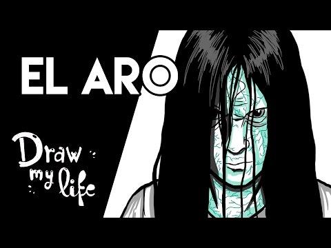 RINGS El Aro - Movie Draw