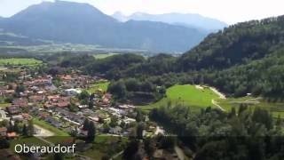 Oberaudorf Germany  City pictures : Places to see in ( Oberaudorf - Germany )