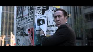 Nonton Pay The Ghost | official trailer US (2015) Nicholas Cage Film Subtitle Indonesia Streaming Movie Download