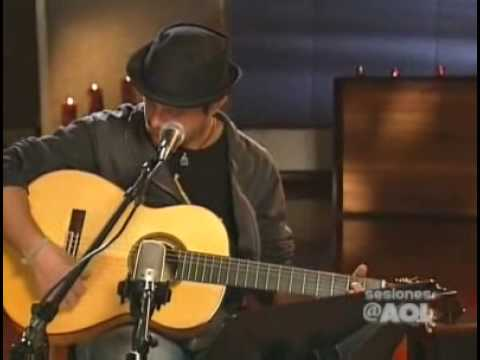 Eso (Version AOL Sessions)