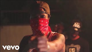 Tommy Lee Sparta  Casualty