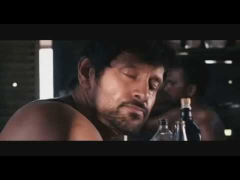 Video Death feeling  Tamil Whatsapp Status download in MP3, 3GP, MP4, WEBM, AVI, FLV January 2017