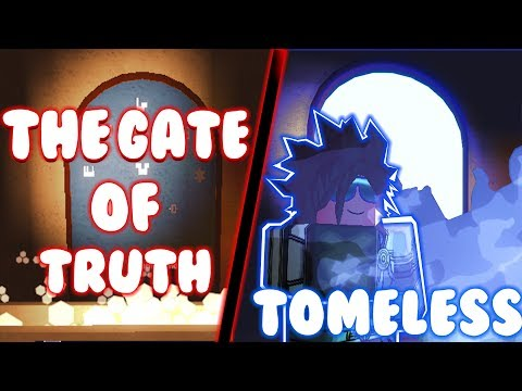 Rogue Lineage: Season 3 Episode 2 THE PATH OF A SIGIL KNIGHT GETTING TOMELESS /HOW TO GET IT EASY !!