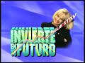 Julie Stav - Invierte en tu futuro