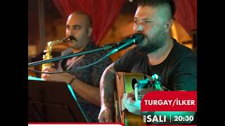 Harbiye Restaurant - Turgay İlker