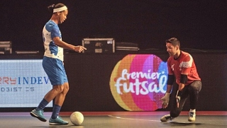 Video 🙈 Football Players Play FUTSAL 🙊 MP3, 3GP, MP4, WEBM, AVI, FLV Juli 2017