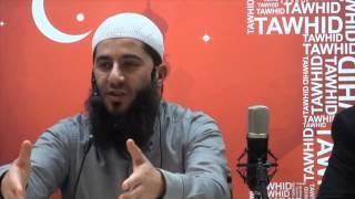 Qëllime të larta - Hoxhë Muharem Ismaili