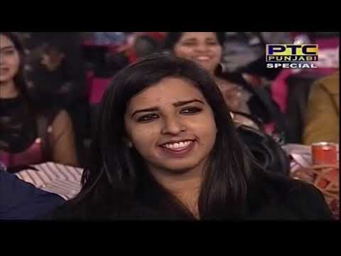 Awards - Click to Subscribe: http://bit.ly/1gcl6Fd Mika Singh's Performance at PTC Punjabi Film Awards 2014.