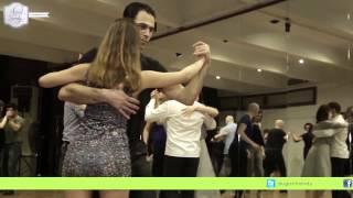 Düğün Dansı Nasıl Olmalı