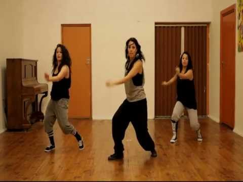 drop it low - Choreographed by Anne Murray Song: Kat Deluna - Drop It Low Dancers: Anne, Yvonne, Lynley Thanks also to JB, Michelle, Dro & Natalie for studio, filming and ...