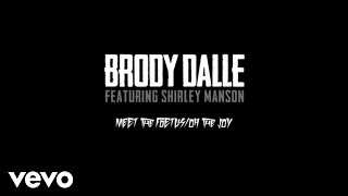 Meet The Foetus / Oh The Joy Brody Dalle
