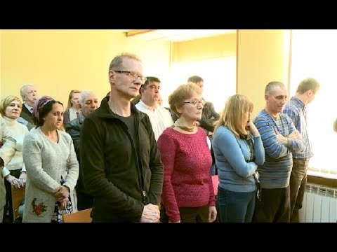 В Новгородском районном суде огласили приговор руководителю и сотрудникам «Центра недвижимости»