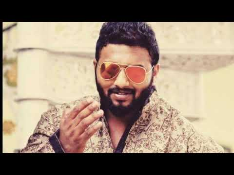 Video Chintha Endhuke Ramnagar Akhil Pailwan New Song Remix By Dj Goutham download in MP3, 3GP, MP4, WEBM, AVI, FLV January 2017