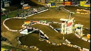 Nonton 2005 Ama Supercross Rd 11 Orlando Film Subtitle Indonesia Streaming Movie Download