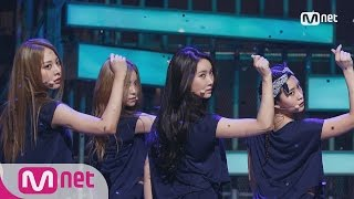 Download Lagu Brave Girls(브레이브걸스) - Deepened Comeback Stage M COUNTDOWN 160218 EP.461 Mp3