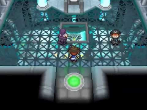Lueroi - Check out PlanetPoke: http://www.youtube.com/planetpoke This is Part 62 of my Pokemon Black & White 2 Walkthrough. I am playing through Black 2 version and w...