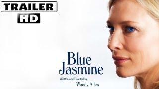 Nonton Blue Jasmine Trailer Español 2013 Film Subtitle Indonesia Streaming Movie Download