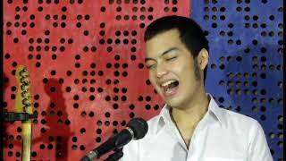 Agnez Monica - Cinta Di Ujung Jalan (cover) By Nando Reynandzo