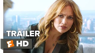 Video Second Act Trailer #1 (2018) | Movieclips Trailers MP3, 3GP, MP4, WEBM, AVI, FLV Maret 2019