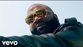 Video Rick Ross - Super High ft. Ne-Yo MP3, 3GP, MP4, WEBM, AVI, FLV Agustus 2018