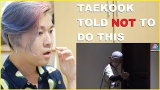 Video When Taekook Forget How They're Told To Act Reaction | THIS IS HILARIOUS! | BTS Reaction MP3, 3GP, MP4, WEBM, AVI, FLV Agustus 2019