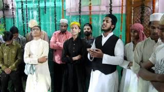 Video salatus salaam in baargha e hazrat shujauddin r.a MP3, 3GP, MP4, WEBM, AVI, FLV Juli 2018