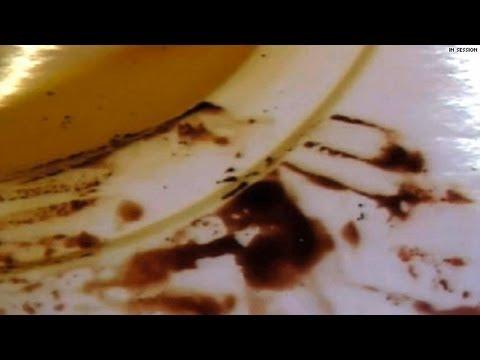 Jodi Arias trial: See bloody crime scene photos