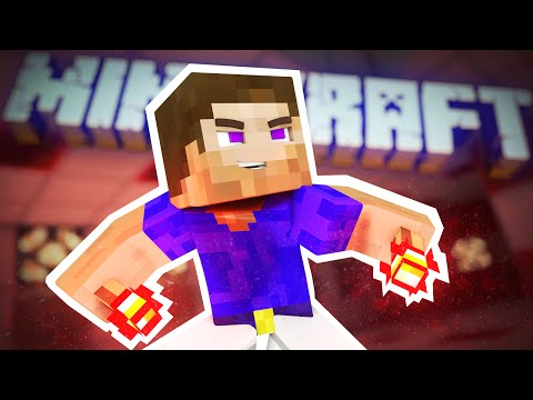 ИСПЫТАНИЯ РЕДСТОУНОМ (@_@) - Minecraft