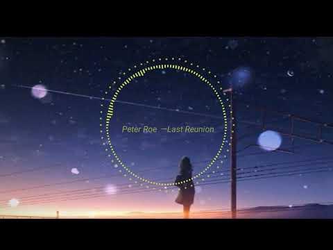 『纯音乐』Peter Roe -Last Reunion