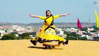 Video KURJA - Rajasthani Song | इससे प्यारा गीत आपने नहीं सुना होगा | LEELA BARATH | Kurja Song Rajasthani MP3, 3GP, MP4, WEBM, AVI, FLV September 2019