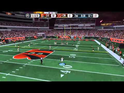 greatest - Football-NFL-Madden 15 ::My GREATEST GAME!, :: Create A Superstar-G.Shutdown Strokes Get your FREE maddenmastermind account today! http://goo.gl/zHUJVN Like the Blitz's you see in this ...