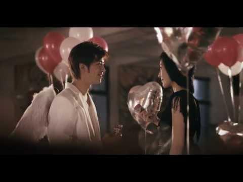 2012 《這一刻愛吧 》微電影-四個象限及番外篇大結局