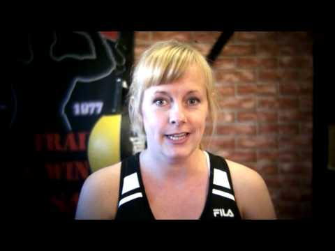 Colorado Springs Fitness Boot Camp – Get the Results You Deserve!