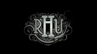 Video RHU BAND OFFICIAL behind the scene Prambanan Jazz supporting Shane Filan MP3, 3GP, MP4, WEBM, AVI, FLV Juni 2018