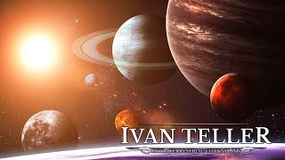8pm Eastern http://ivanteller.com - Register To Join the Webinar Private Sessions http://www.ivanteller.com/private-session ...