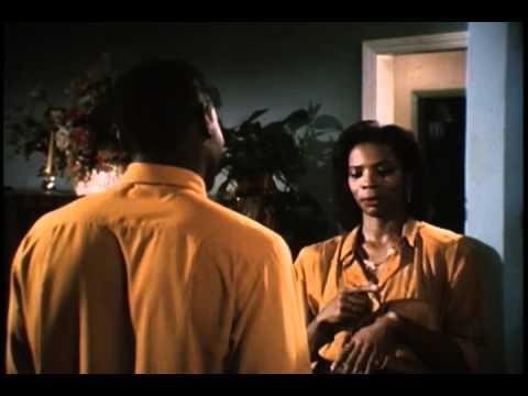 Boyz N The Hood - Sony Classic - Nu op Blu-ray