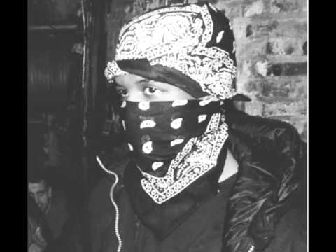 NOVELIST | STREET POLITICIAN | AUDIO @NickHook @Novelist