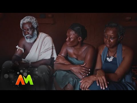 Mending the broken – Ajoche   Africa Magic