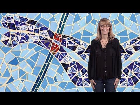 Sue Biggins (Fred Hutchinson Cancer Research Center, HHMI) 1: Chromosome Segregation
